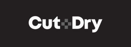 Cut+Dry