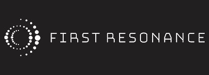 First Resonance