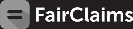 FairClaims