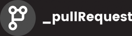 PullRequest