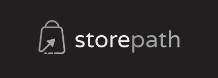 Storepath